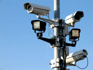 Проектирование и монтаж систем видеонаблюдения и контроля доступа (СКД), как для квартир и офисов, так и для масштабных объектов и помещений.